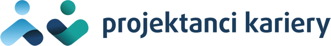 logo-projektanci-kariery