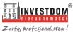 inwestdom