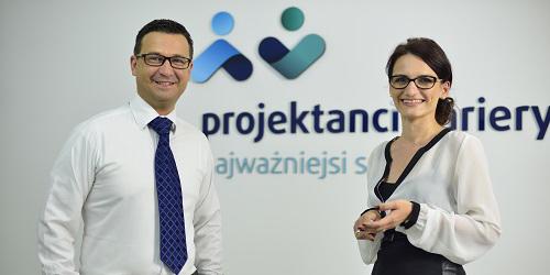 PK_procedury_rekrutacyjne1