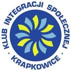 logo-kis_facebook
