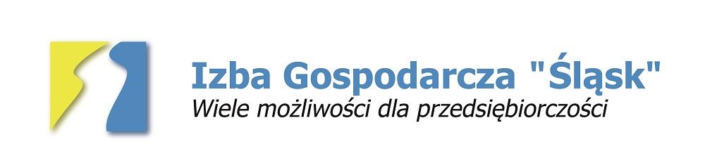izba-gospodarcza_logo_kolor