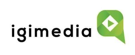 igimedia-logo2