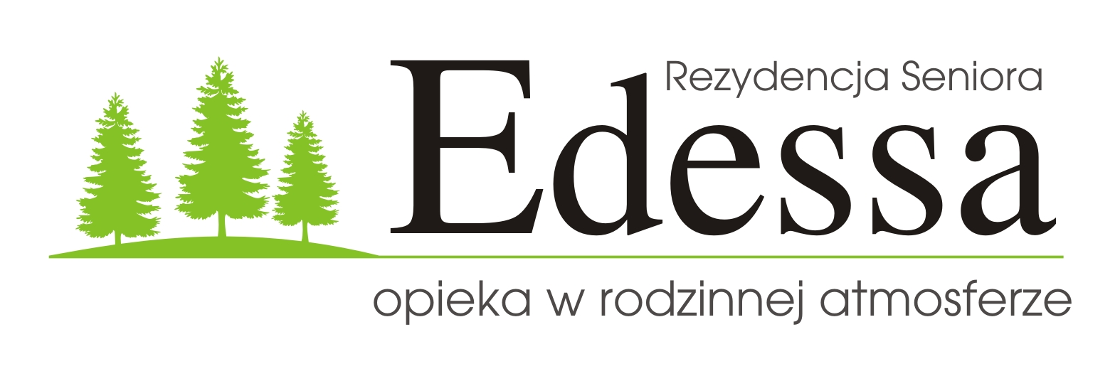 logo_edessa_pl