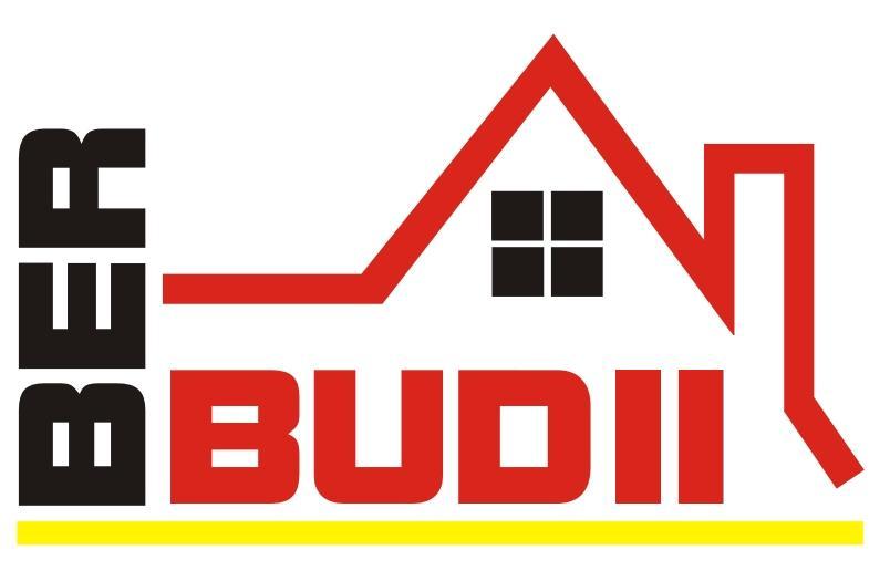 logo-berbud-ii