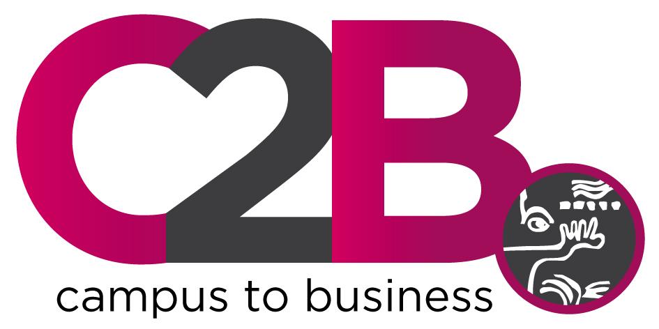 logo_c2b