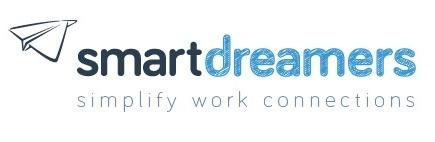logo-smartdreamers-1strona