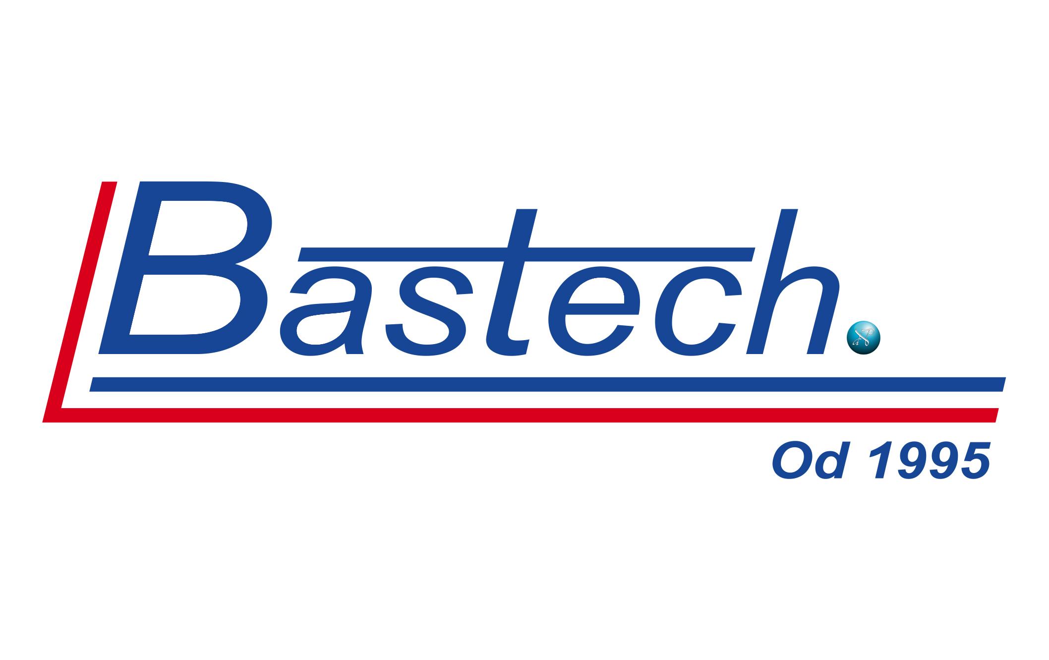 Logo utworzono na potrzeby K.BASSEK