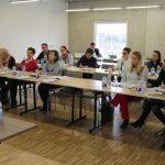 Szkolenie Zmiany w prawie pracy 2017 (1)