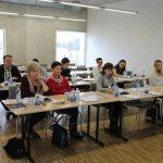 Szkolenie Zmiany w prawie pracy 2017 (2)
