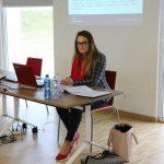 Szkolenie Zmiany w prawie pracy 2017 (3)