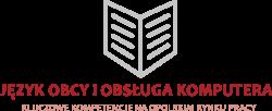 logo projekt FRR
