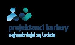PK logo I kolor + haslo 1