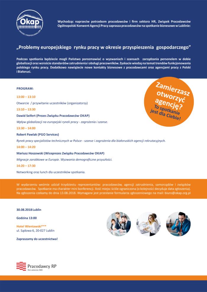 Program Lublin PL